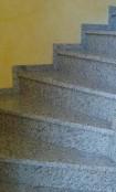 Naturstein Treppen