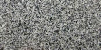 Granit Padang dunkel G654
