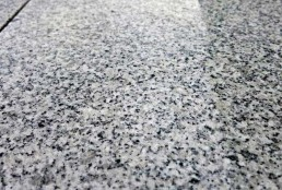Granit Padang crystallo G603