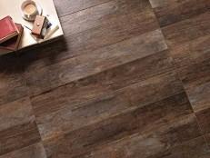 Holzoptik Fliesen Holzdesign Holzboden