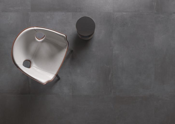 Keramik Fliese Noord in Beton-Optik