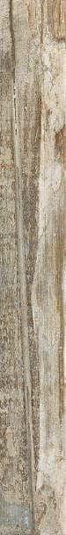 Boden-Fliesen Wand-Fliesen Holzdesign 80 x 10 cm Keramik Farbe: Color