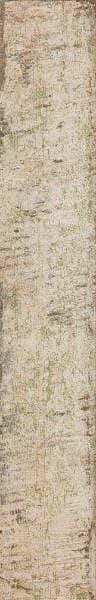 """Bodenfliesen Wandfliesen Holzoptik 80 x 12,9 cm Keramik <br class=""""ansicht"""" />Farbe: Color"""