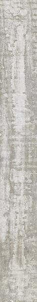 Fliesen Boden / Wand Holzdesign 80 x 10 cm Keramik Farbe: Weiß