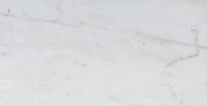Marmor Bodenplatten Estremoz Rosa Aurora Apricot 30 x 1,5 cm, freie Längen, poliert