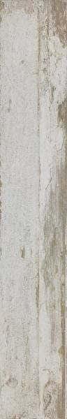 """Bodenfliesen Wandfliesen Holzoptik 80 x 12,9 cm Keramik <br class=""""ansicht"""" />Farbe: Weiß"""