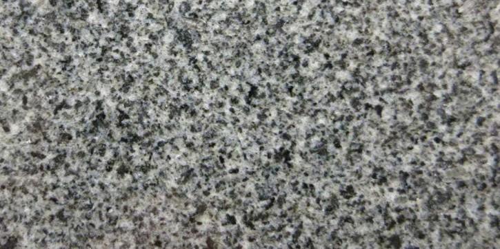 Padang dunkel 61,0 x 30,5 x 1 cm stark, poliert, Granitfliesen
