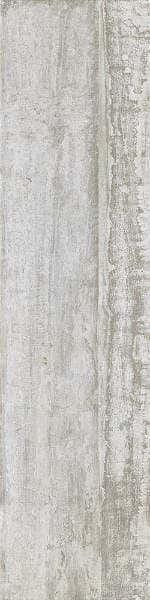 "Keramikfliesen Feinsteinzeug Fliesen Holzoptik 80 x 20 cm Keramik <br class=""ansicht"" />Farbe: Weiß"