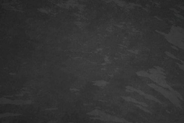 Mustang Schiefer 60 x 40 x 2 cm, kalibriert, spaltrau Schieferfliesen