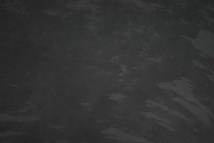 Mustang Schiefer kalibriert, spaltrau, Schieferfliesen 50 x 50 x 1 cm