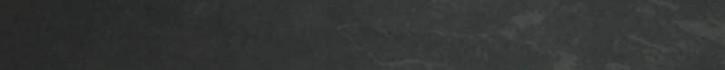 Mustang Schiefer Sockel 6 x 1 cm spaltau, Schiefer-Sockelleiste