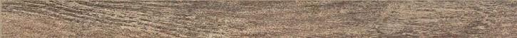 "Sockel, Sockelleisten, Fußleisten Holzdesign 120 x 8 cm Keramik <br class=""ansicht"" />Farbe: Braun"