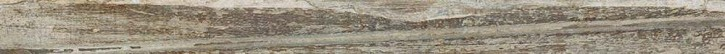 Sockel, Sockelleisten, Fußleisten Holzdesign 80 x 6 cm Keramik Farbe: Color