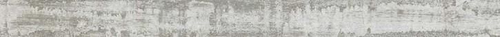 Sockel, Sockelleisten, Fußleisten Holzdesign 80 x 6 cm Keramik Farbe: Weiß