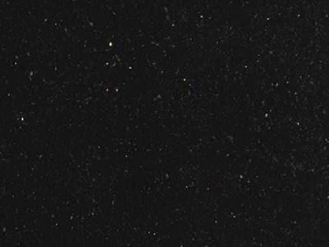 Granitfliesen Star Galaxy 40,0 x 40,0 x 1 cm poliert