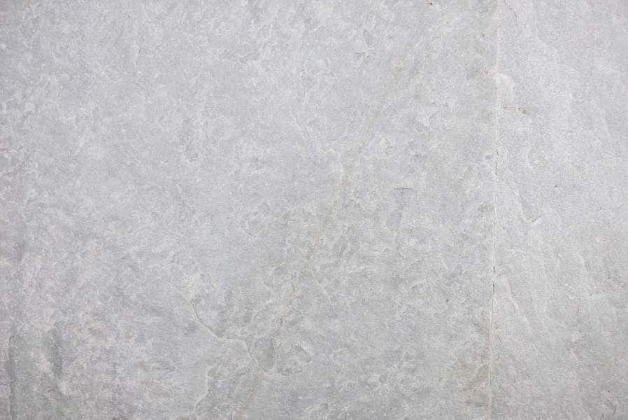 quarzit fliesen 40 x 40 x 1 1 1 3 cm spaltrau ice white wei au enbereich. Black Bedroom Furniture Sets. Home Design Ideas