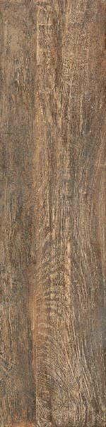 Fliesen Holzdesign Holzoptik Bodenfliesen Wandfliesen 80x20 Farbe Braun
