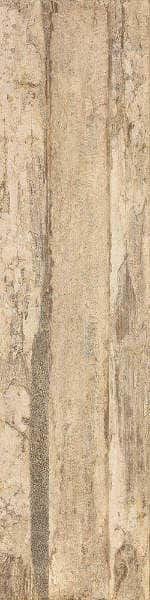 Keramikfliesen Feinsteinzeug Fliesen Dielen Holzoptik X Cm - Fliesen holzoptik 80x20