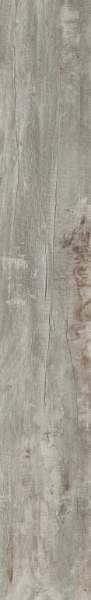 fliesen holzoptik grau - grün 118 x 18 cm keramik feinsteinzeug, Wohnzimmer dekoo
