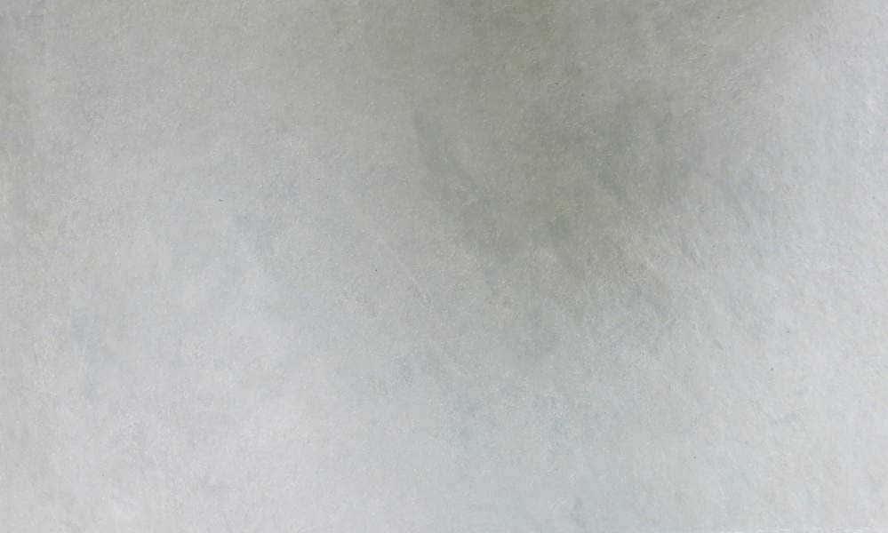 Jaddish Schiefer 80 x 40 x 1,5 cm kaufen für innen und außen, frostfest