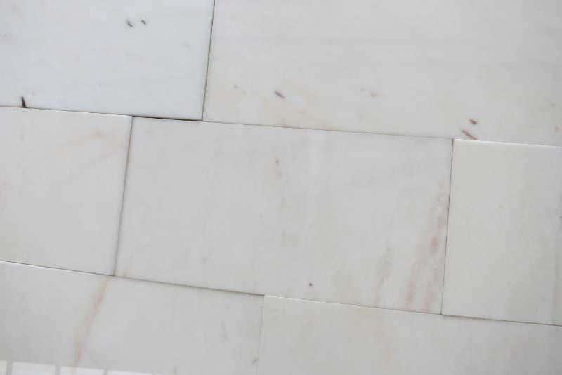Marmor Fußbodenplatten ~ Marmor bodenplatten estremoz rosa aurora cm online kaufen