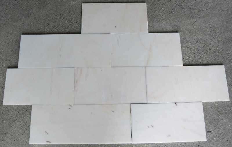marmor bodenplatten estremoz rosa aurora 30 x 1 5 cm
