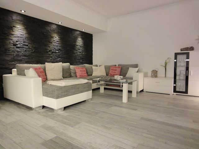 Wohnzimmer Verblender Anthrazit ~ Home Design Und Möbel Ideen Verblender Wohnzimmer Grau