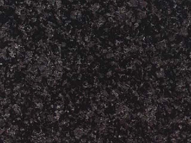 nero impala grau schwarzer naturstein f r innenbereich au enbereich kaufen. Black Bedroom Furniture Sets. Home Design Ideas