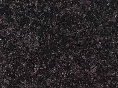 nero impala aus s dafrika stammender granit f r den innen und au enbereich. Black Bedroom Furniture Sets. Home Design Ideas