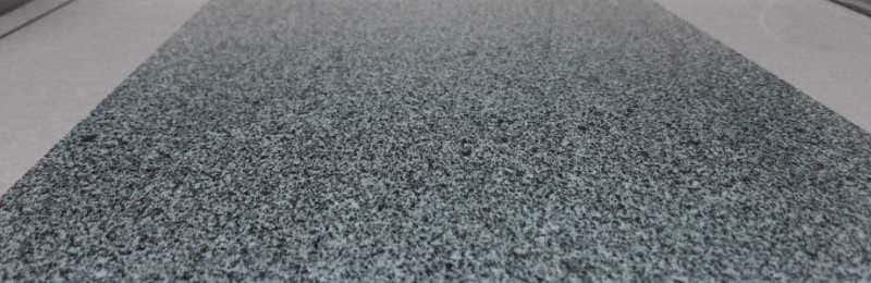 fliesen granit bodenfliesen lf11 kyushucon. Black Bedroom Furniture Sets. Home Design Ideas