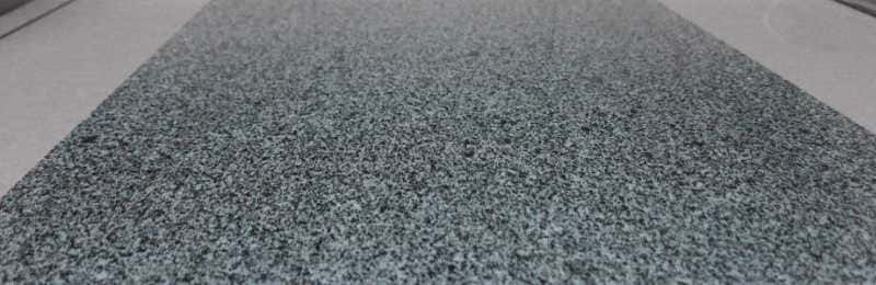 granit padang dunkel 40 x 40 x 1 cm poliert granitfliesen im shop kaufen. Black Bedroom Furniture Sets. Home Design Ideas