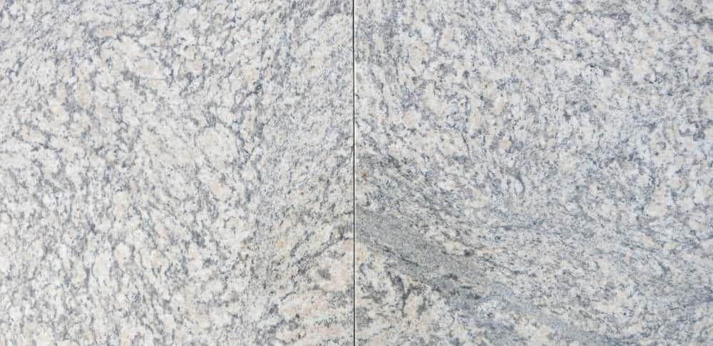 Granit Padang Juparana