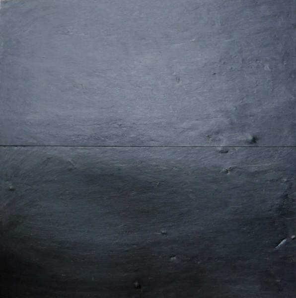 Porto Schiefer 60 x 30 x 1 cm kal., Oberfläche spaltrau Schieferfliesen