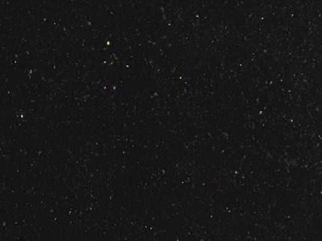 star galaxy naturstein auch bekannt als black galaxy galaxy gold granit. Black Bedroom Furniture Sets. Home Design Ideas