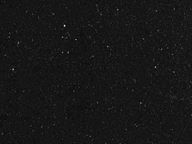 Granit star galaxy in schwarz granitfliesen black galaxy gold naturstein - Star galaxy granitfliesen ...