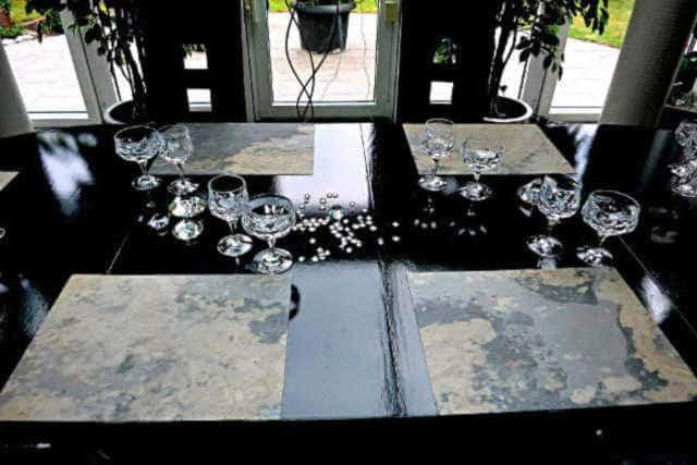 Tischsets / Platzsets