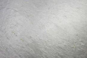 Jack Multicolor 60 x 40 x 1,2 cm kalibriert, Oberfläche spaltrau