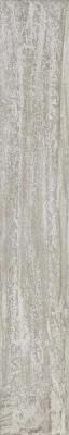 """Fliesen Holzoptik Holzdesign als 3-Formate-Pack Verbandverlegung; <br class=""""ansicht"""" />Farbe: Weiß"""
