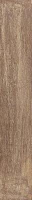 """Bodenfliesen Wandfliesen Holzoptik Keramik 80 x 12,9 cm <br class=""""ansicht"""" />Farbe: Braun"""