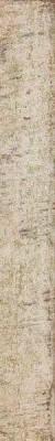 """Boden-Fliesen Wand-Fliesen Holzdesign 80 x 10 cm Keramik <br class=""""ansicht"""" />Farbe: Color"""