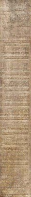 "Fliesen Holzoptik Holzdesign als 3-Formate-Pack Verbandverlegung; <br class=""ansicht"" />Farbe: Sand"