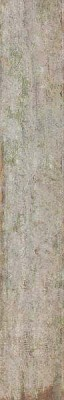 Bodenfliesen Wandfliesen Holzoptik 80 x 12,9 cm Keramik Farbe: Color