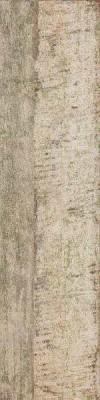 Fliesen Holzoptik Holzdesign als 3-Formate-Pack Verbandverlegung; Color