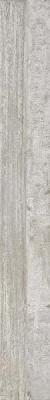 """Fliesen Boden / Wand Holzdesign 80 x 10 cm Keramik <br class=""""ansicht"""" />Farbe: Weiß"""