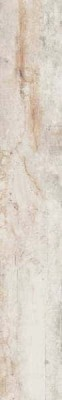 Fliesen Holzoptik Farbe Sand 118 x 18 cm Keramik / Feinsteinzeug