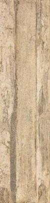 Keramikfliesen Feinsteinzeug Fliesen Holzoptik 80 x 20 cm Keramik Farbe: Sand