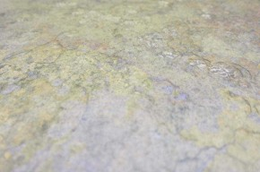 """Indischer Schiefer Buntschiefer 60 x 30 x 1,1 - 1,3 cm kalibriert, <br class=""""ansicht"""" />Oberfläche spaltrau"""