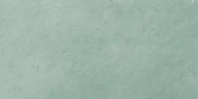 Jaddish Schiefer 80 x 40 x 1,5 cm Oberfläche spaltrau, kalibriert