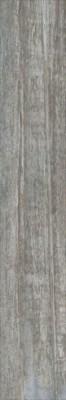 Keramikfliesen Feinsteinzeug Fliesen Holzoptik 120x20cm Farbe: Color