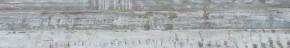 Keramikfliesen Feinsteinzeug Fliesen Holzoptik 120x20cm Farbe: Sand